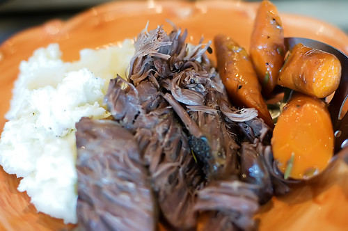 pot roast 067 | by Ree Drummond / The Pioneer Woman