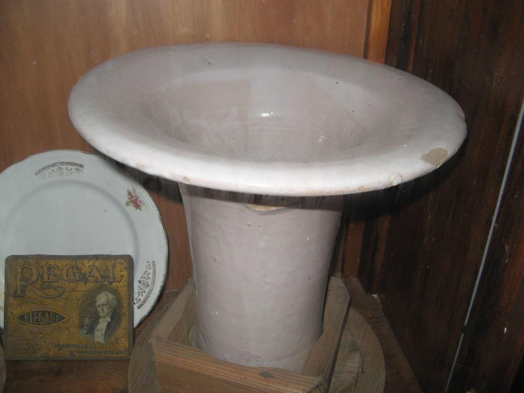 Tazza del bagno kvdd toilette pià eco per tutti bruxelles vuole