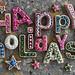 wishing all . . .