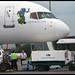 Iron Maiden Boeing 757 Brisbane-1+