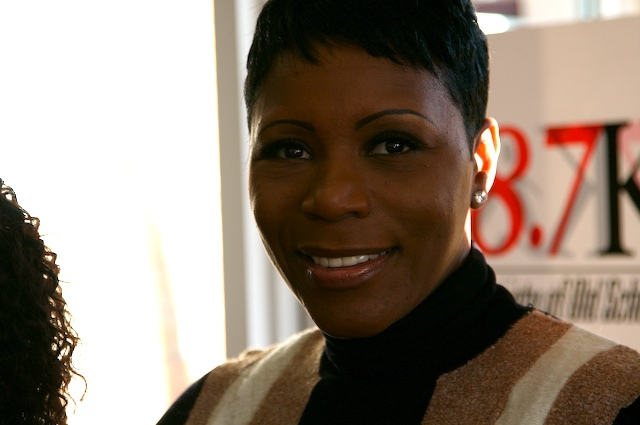 Comedian Sommore Flash | News,Games,Movies,Tutorial,Ebook