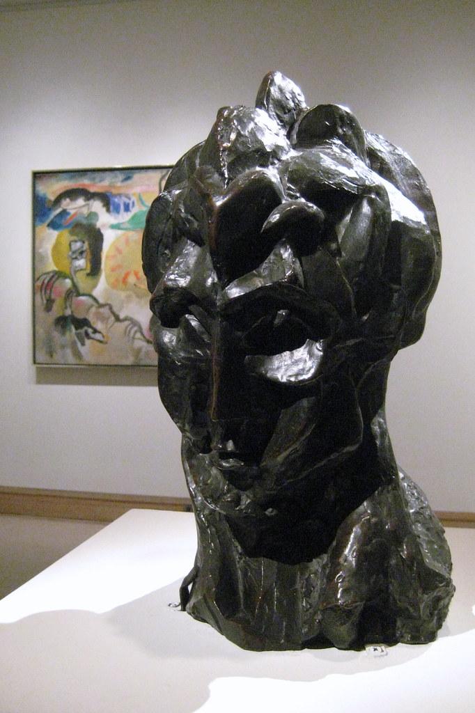 Nyc Metropolitan Museum Of Art Pablo Picasso S Woman S
