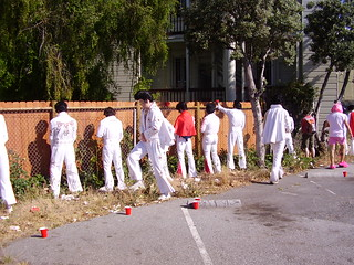 Bay to Breakers 2008 | by Jesse Bruce