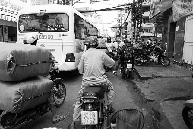 Saigon Street Life-12