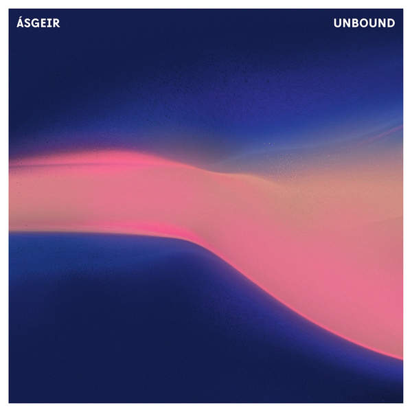 Ásgeir - Unbound