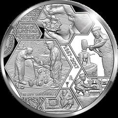 netherlands-2017-royal-dutch-mint-450th-anniv-medal-reverse