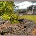 Kells Castles HDR 14160509