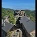 Aggstein Castle
