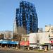 NYC0712 108 Tschumi on LoEaSi