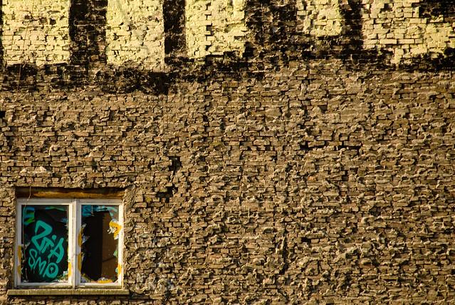 Fenster berlin explore songkran 39 s photos on flickr for Fenster berlin
