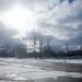 Chernobyl/Pripyat Exclusion Zone (009.8042)