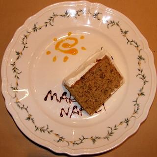Uncle Cake N Bake Delhi