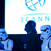 Darth Vader, Stormtroopers come to ICANN meeting