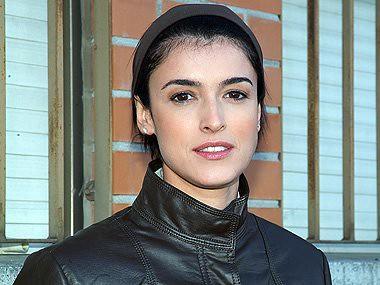 Blanca romero 5 fisicaoquimica flickr for Blanca romero serie antena 3