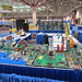 Micropolis at Kidsfest