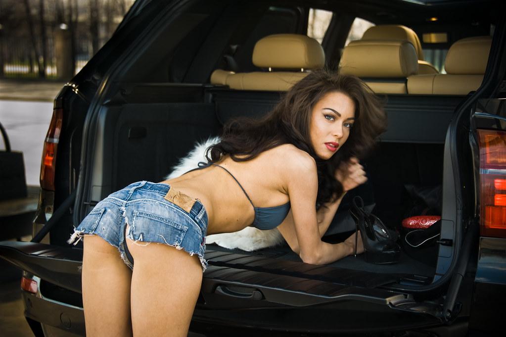 pics pussy russian porn Hd