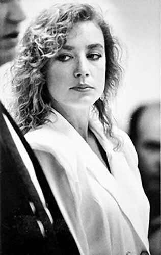 DANA PLATO | Flickr - Photo Sharing!dana plato