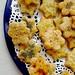 Salatini ungheresi