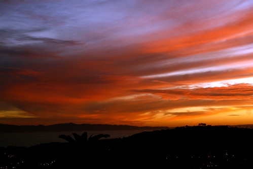 2008_01_01_newyearsunset_13.JPG | by dsearls