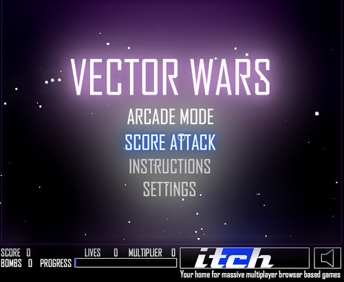 Vectorwars.jpg | by gcacho