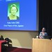 CIMARC Launch - Kate Adie Lecture