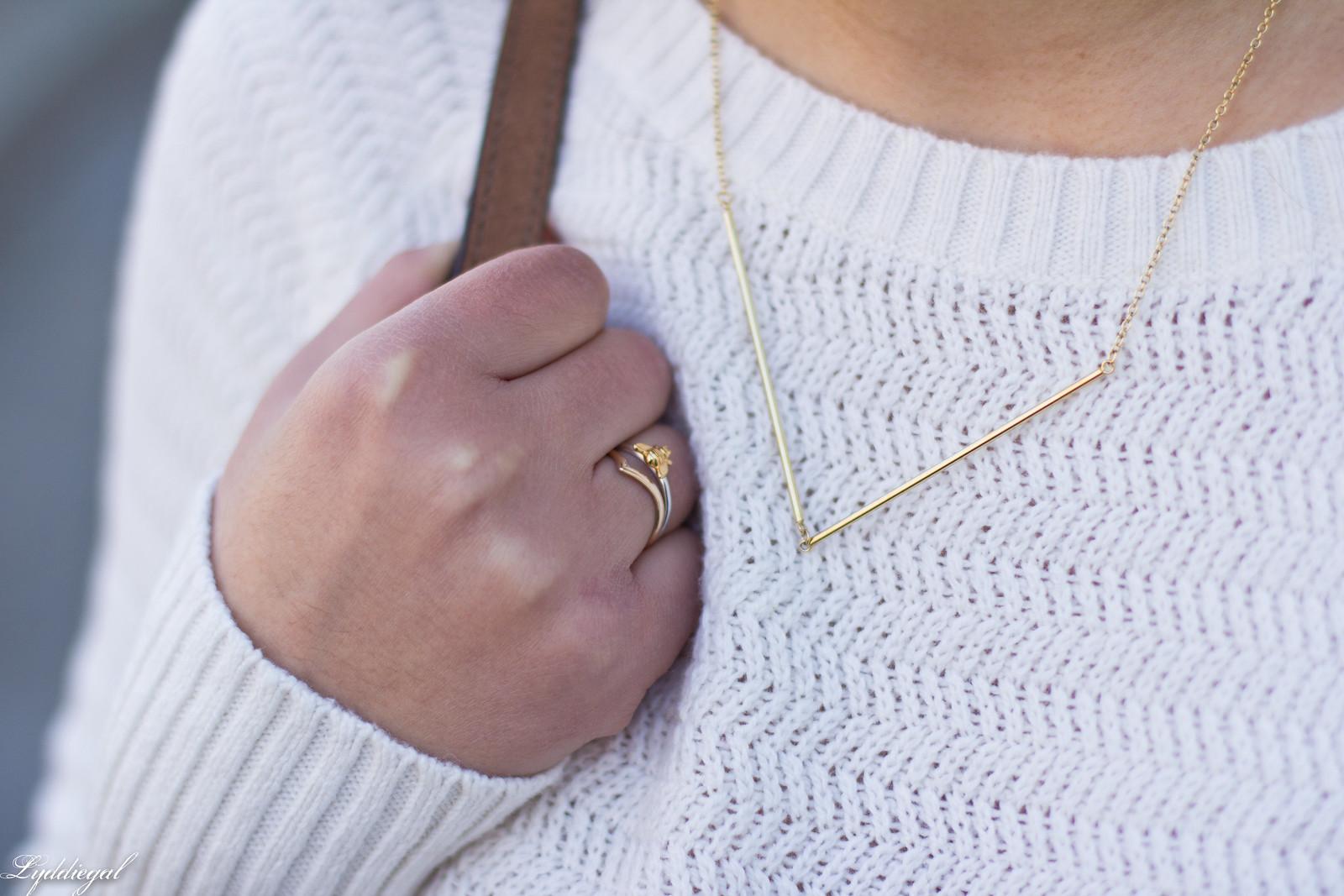 white sweater, distressed denim, laceup flats-7.jpg