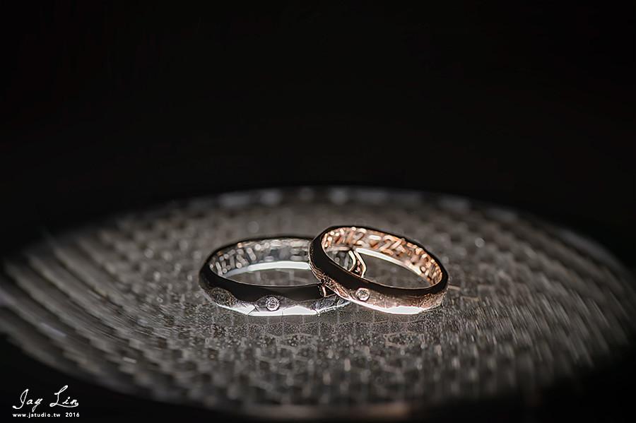 翰品酒店 婚攝 台北婚攝 婚禮攝影 婚禮紀錄 婚禮紀實  JSTUDIO_0152a