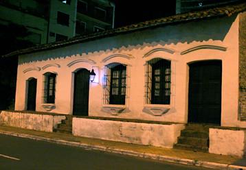 Casa de la independencia asunci n paraguay idf flickr - Casa en paraguay ...