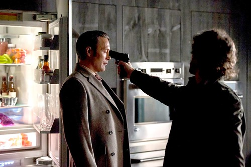 Hannibal - TV Series - screenshot 27