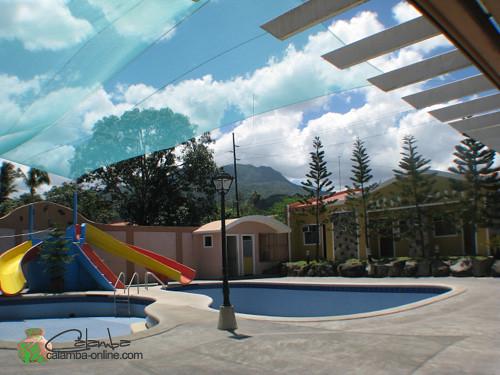 blusyl hot spring resort hot spring calamba laguna cala. Black Bedroom Furniture Sets. Home Design Ideas