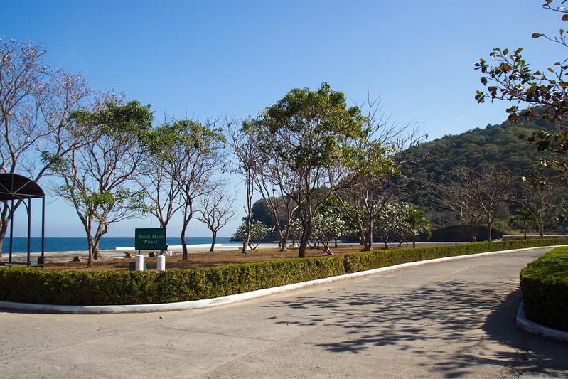 Corregidor Island