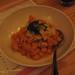 Chilean Tripe Stew