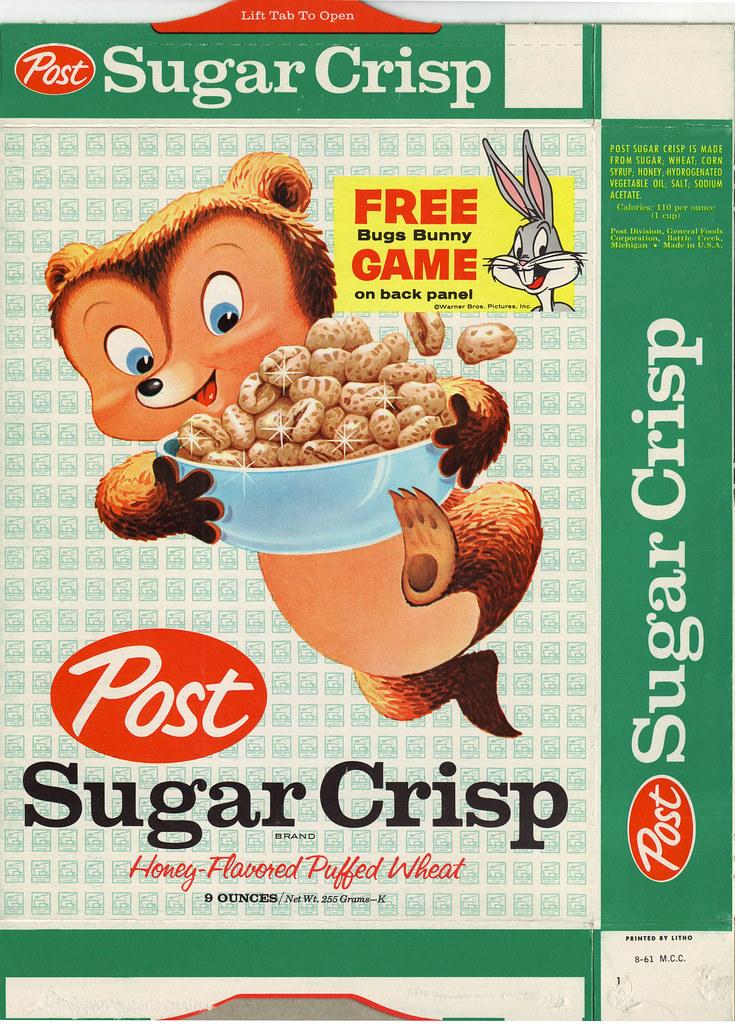 Sugar Free Box Cake Mix Recipes