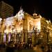 Teatro Municipal de São Paulo