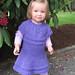 adorable dress2