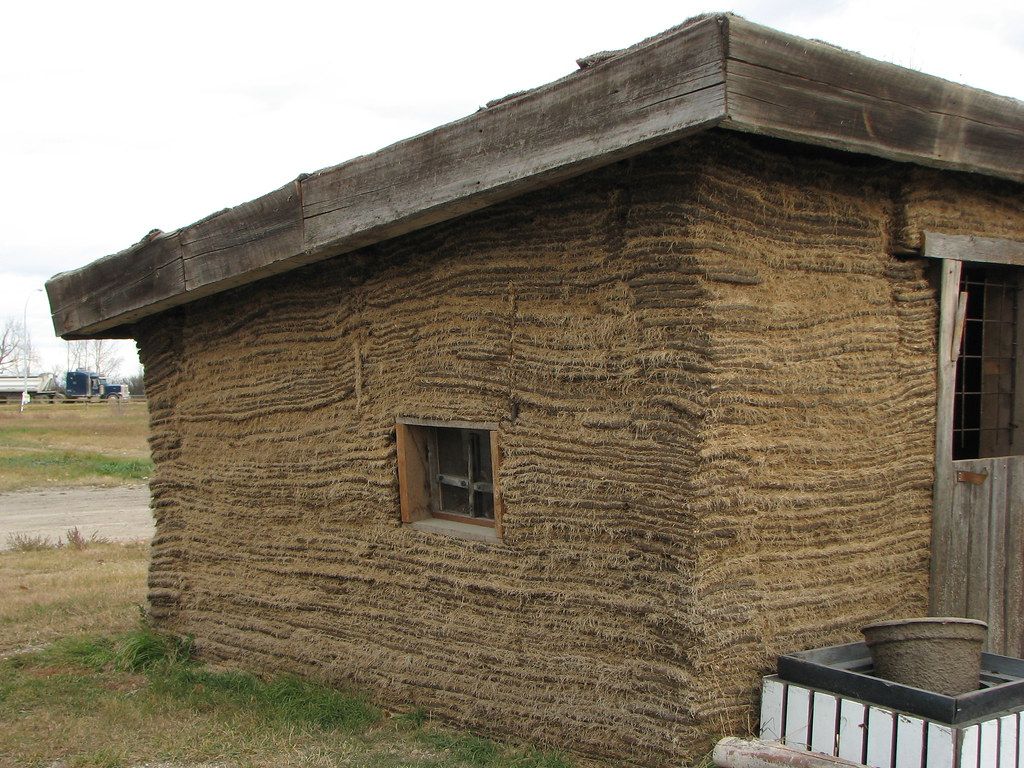 Pioneer Mobile Homes