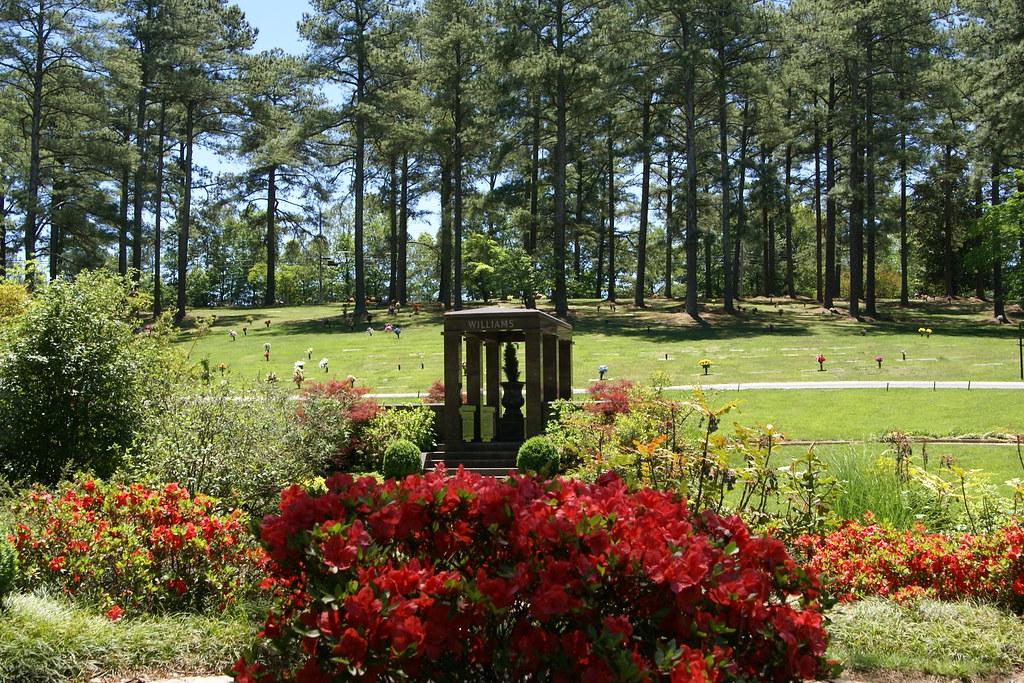 Arlington cemetery in sandy springs ga tomd77 flickr arlington cemetery in sandy springs ga by tomd77 mightylinksfo