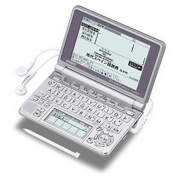 Casio ewr2000v купить