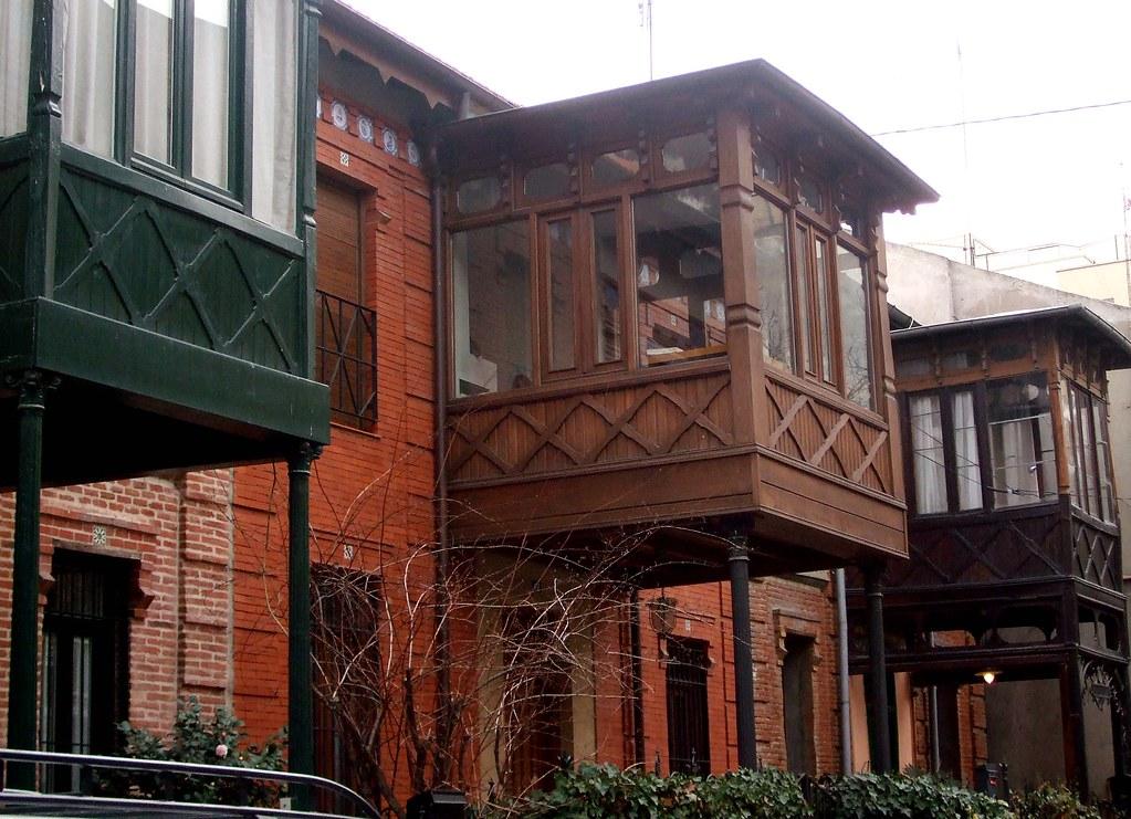 calle castelar madrid moderno 01 enrique fidel flickr