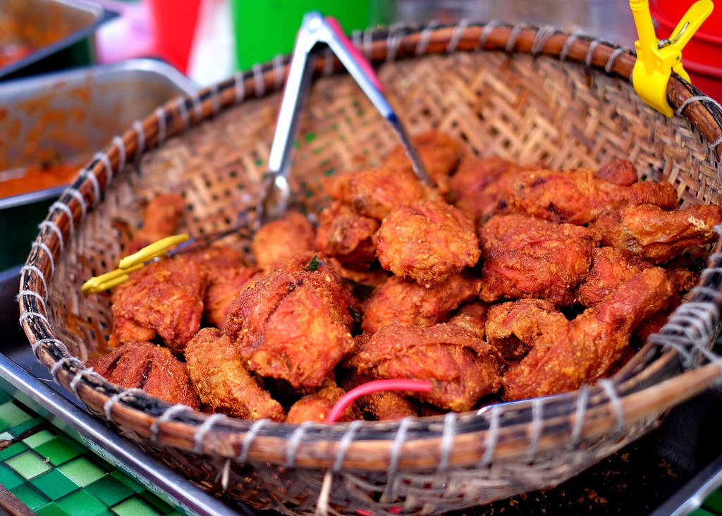 ksl-monday-night-market-fried-chicken
