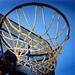 My Basketball Rim
