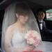 -台北婚攝,新莊典華,典華婚攝,新莊典華婚宴,新莊典華婚宴,婚禮攝影,婚攝小寶,婚攝推薦,婚攝紅帽子,紅帽子,紅帽子工作室,Redcap-Studio-89
