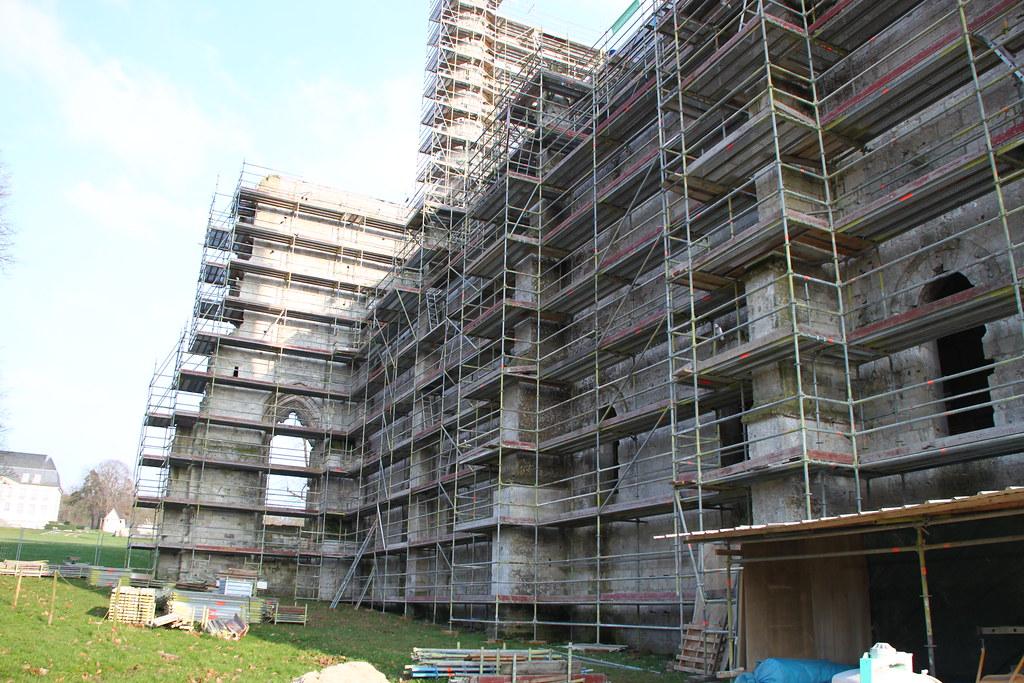 Plan Cul Hôtel à Cran-Gevrier Près D'Annecy (74)