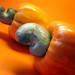 laranja-caju