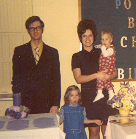 Gordon Amp Kathy Chitty Cropped Gordon Amp Kathy Chitty