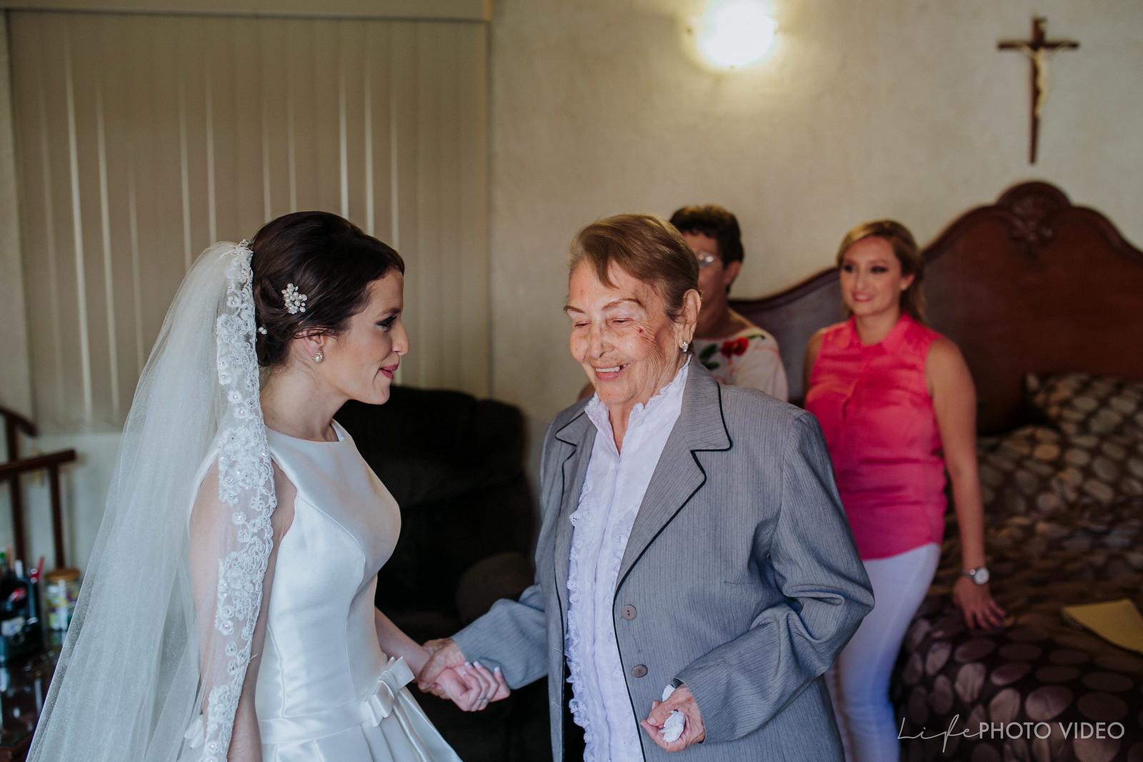 Wedding_Photographer_Guanajuato_014