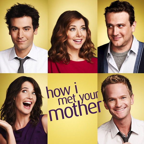 Kinox.To How I Met Your Mother Englisch
