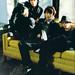 [BP]KAT-TUN 2007-2008 calendar[68]