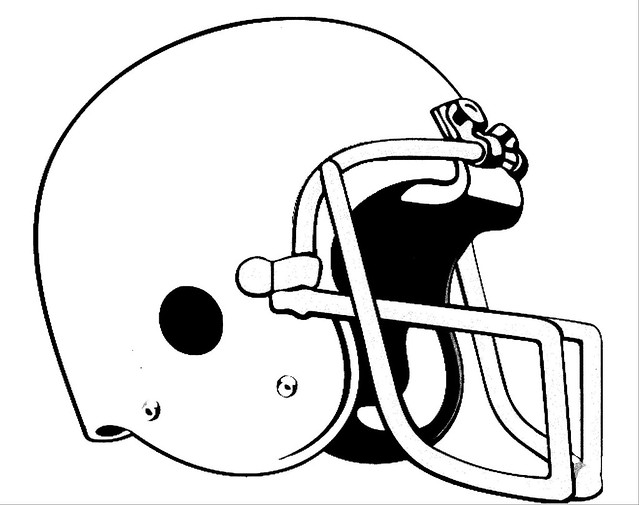 army helmet coloring pages - photo#21