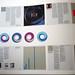 Visual Transformation - Walter Diethelm